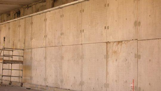 muro-forro